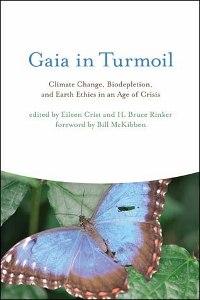 Gaia in Turmoil (200x300)