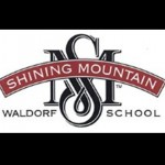 Shining Mt Waldorf School Logo