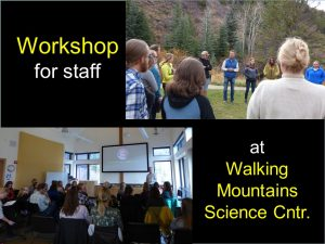 workshop-image-walking-mts