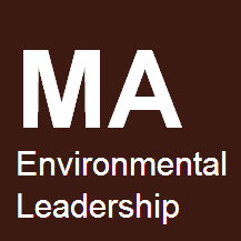 "Fall Semester, 2013 – Adjunct Professor, Naropa University, ""Sustainability; Policy and Practice"""